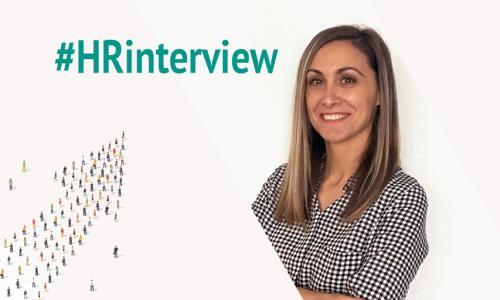 #HRInterview – Силвия Христева, Регионален мениджър в Easy Consult (Пловдив)