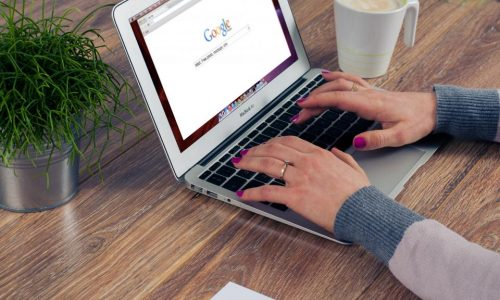 6 съвета за търсене на работа, които са толкова базисни, че често забравяме за тях