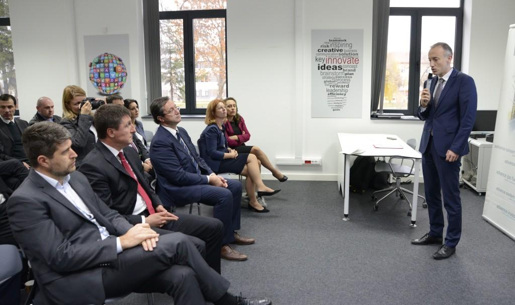 K. Valtchev MON_pic BNP Paribas Personal Finance