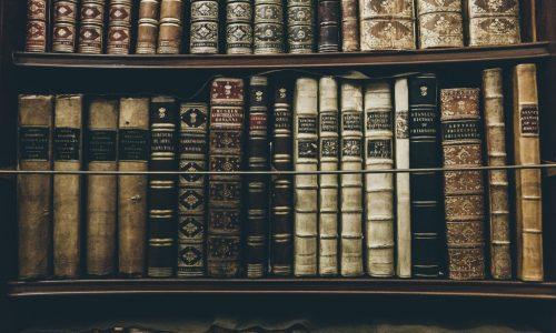Как да научите каквото пожелаете бързо – съветите на трима гении