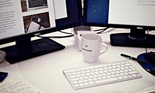 5 знака, че влагате твърде много емоции в работата си