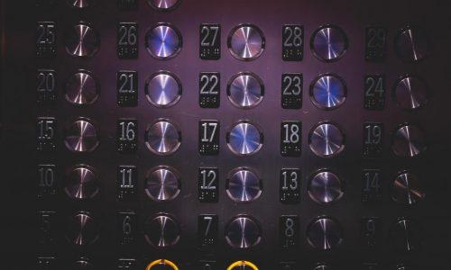 Elevator pitch – тайната на успешното бизнес представяне
