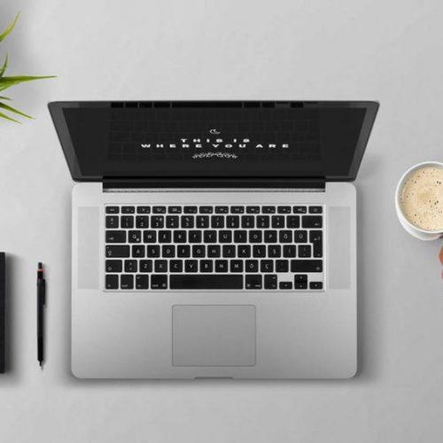 Безплатни онлайн курсове, които можете да започнете до края на годината – част 1