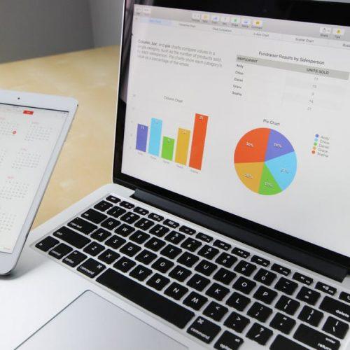 Как да се превърнете в експерт по дигитален маркетинг?