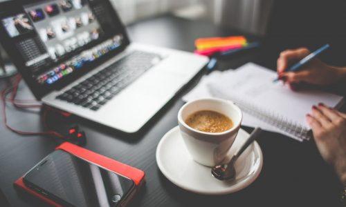 Безплатни онлайн курсове, които можете да започнете до края на годината – част 2