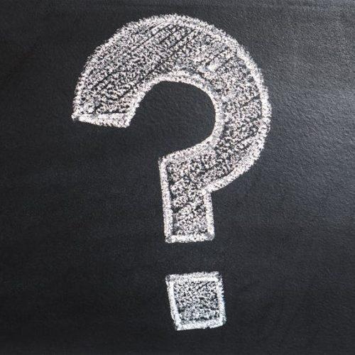 Как да отговорите на някои от най-често задаваните въпроси по време на интервю? (част 2)