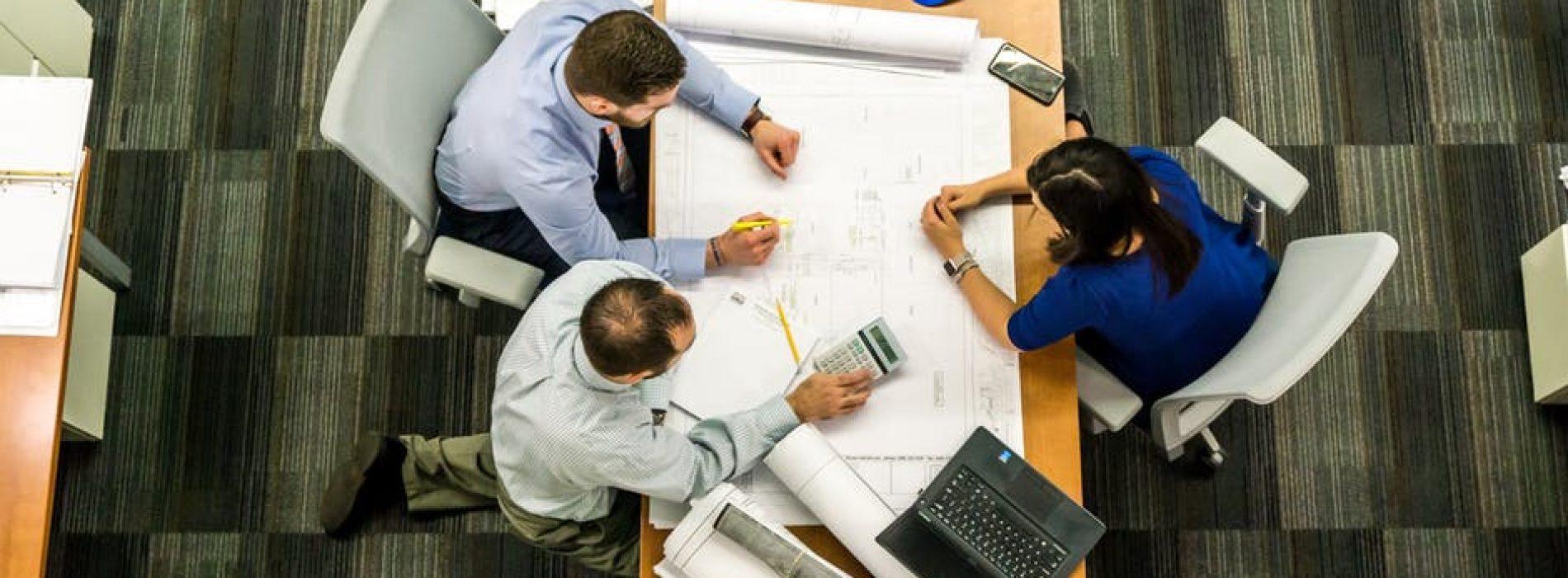 Какво трябва да знаете, за да бъдете успешен проектен мениджър?