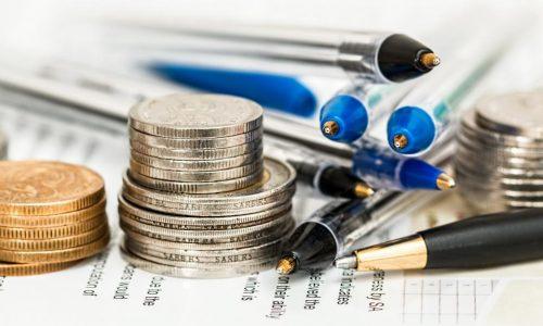 Разходите на работодателите за положен труд нарастват с 10.7% за година