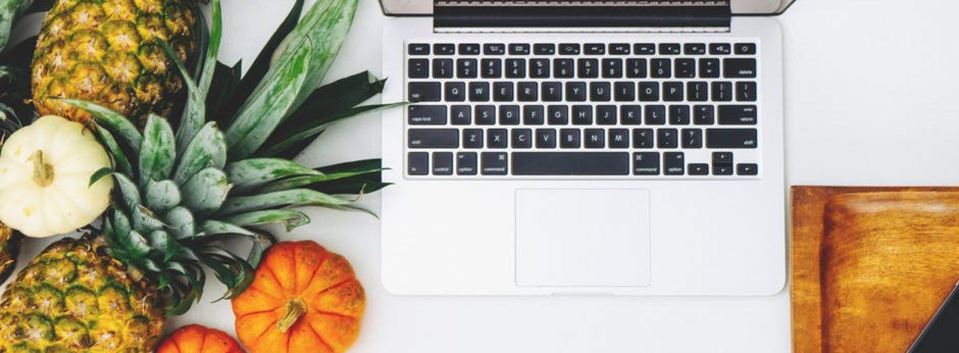 7 начина да останете здрави, когато сте твърде заети с работа