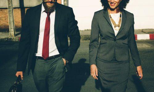 6 признака, че сте имали успешно интервю за работа