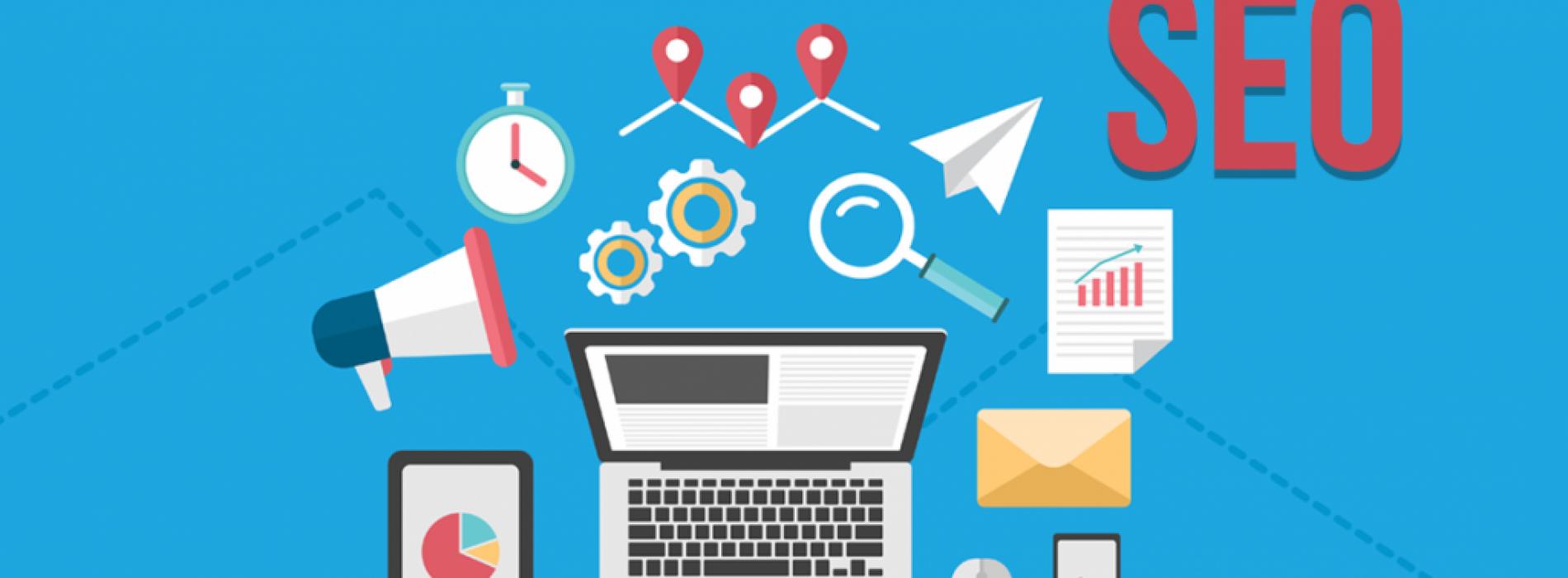 SEO оптимизацията – защо е важна?