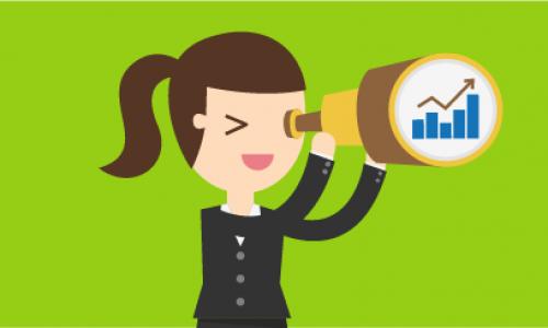 7 ключови фактора, които намаляват разликата в заплащането между мъжете и жените