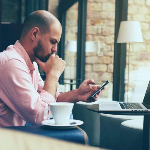 Струва ли си да бъдеш лоялен към работодателя си?