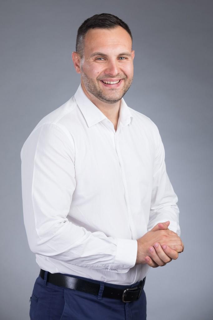Milen Velikov