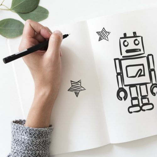 Работодателите на Виртуални дни на кариерата 2018: Talent Hunter