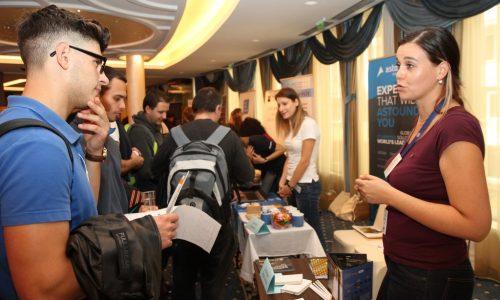 За поредна година Пловдив и Варна затвърждават позицията си на развиващи се центрове на ИТ и aутсорсинг бизнеса в България