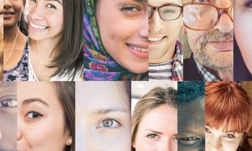 Проучване на Paylab и Zaplatomer.bg за многообразието на работното място: къде служителите работят в многообразна работна среда?