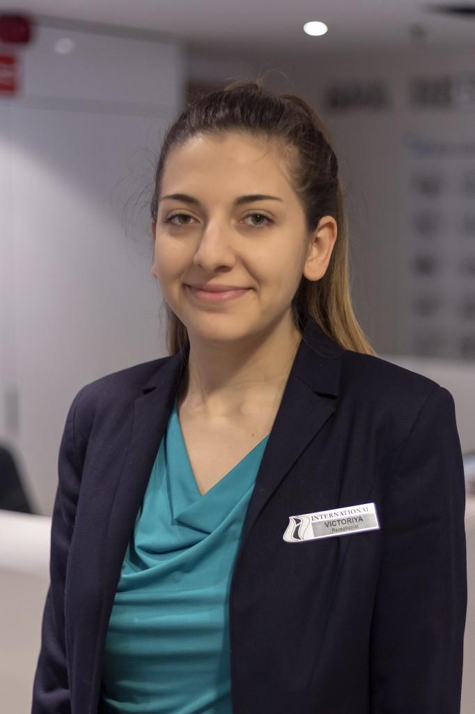 Viktoria_IHCTS