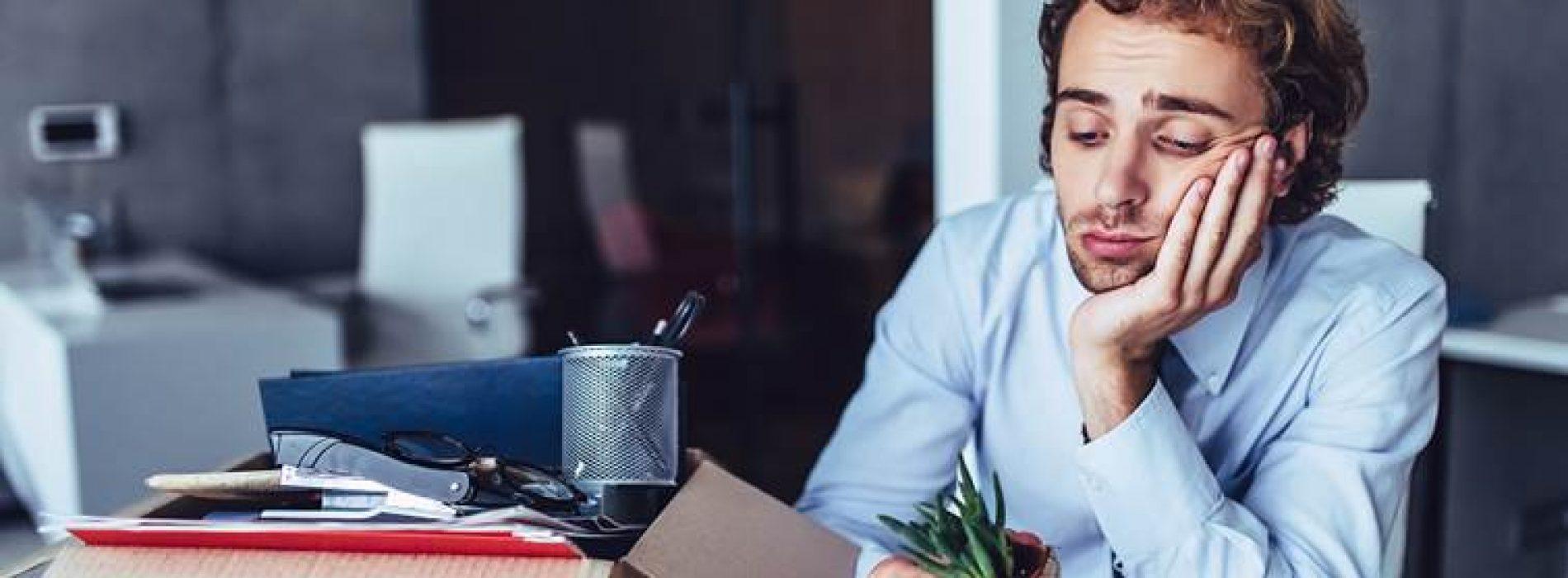 Очаквана срещу реална заплата – какво да имате предвид при смяна на работата?
