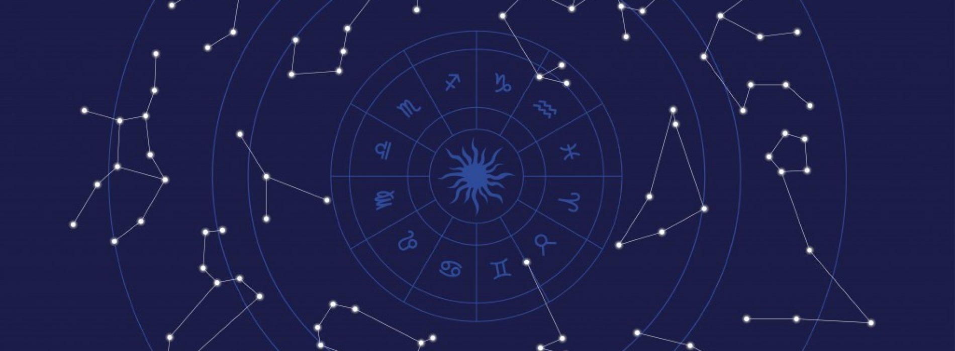 Звездите ви съветват: Елате на Национални дни на кариерата