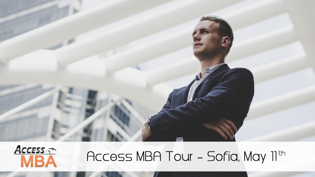 Access_MBA_2019