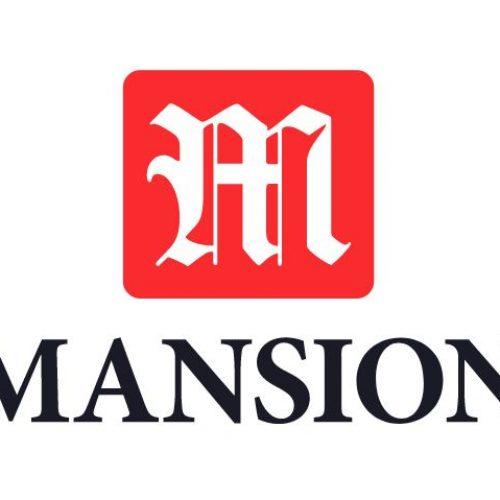 Работодателите на Виртуални дни на кариерата 2019: Mansion Group