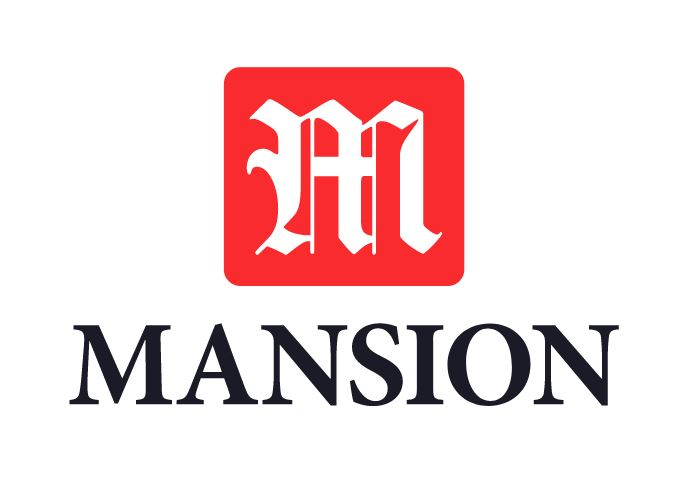 Mansion_logo