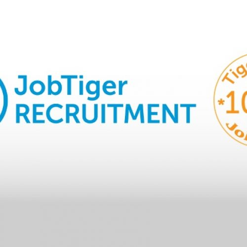 TigerCash – Най-новото от JobTiger Recruitment