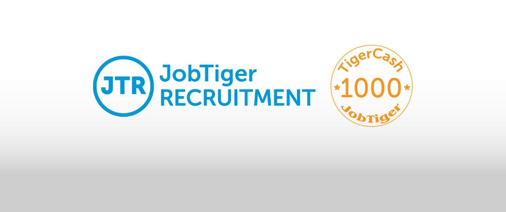 JobTigerCash_01