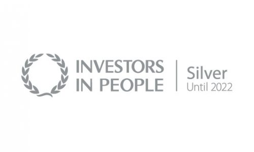 Компанията за комплексни HR Услуги JobTiger защити сребърното си ниво, което получи през 2016 за покриване на стандарта Investors in People