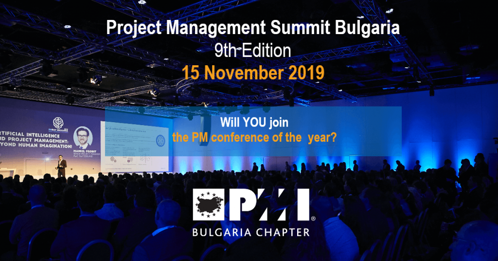 PM-Summit-Bulgaria-2019-1200x628