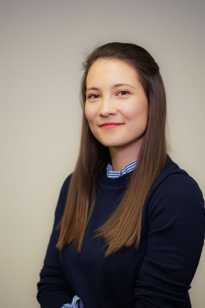 Gergana_Velichkova