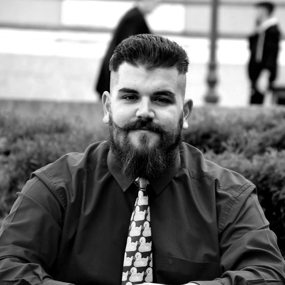 Alexander_Igov