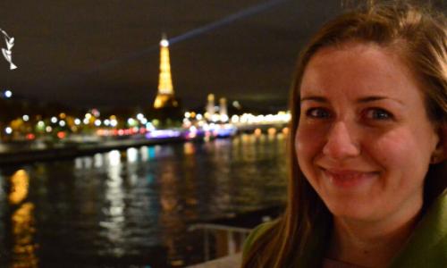 """Интервю с Михаела Бахърова – финалист от инициативата """"Колегата, който ме вдъхновява"""""""