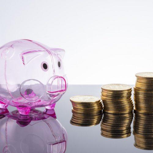 Какви са предимствата и недостатъците на прозрачното възнаграждение?