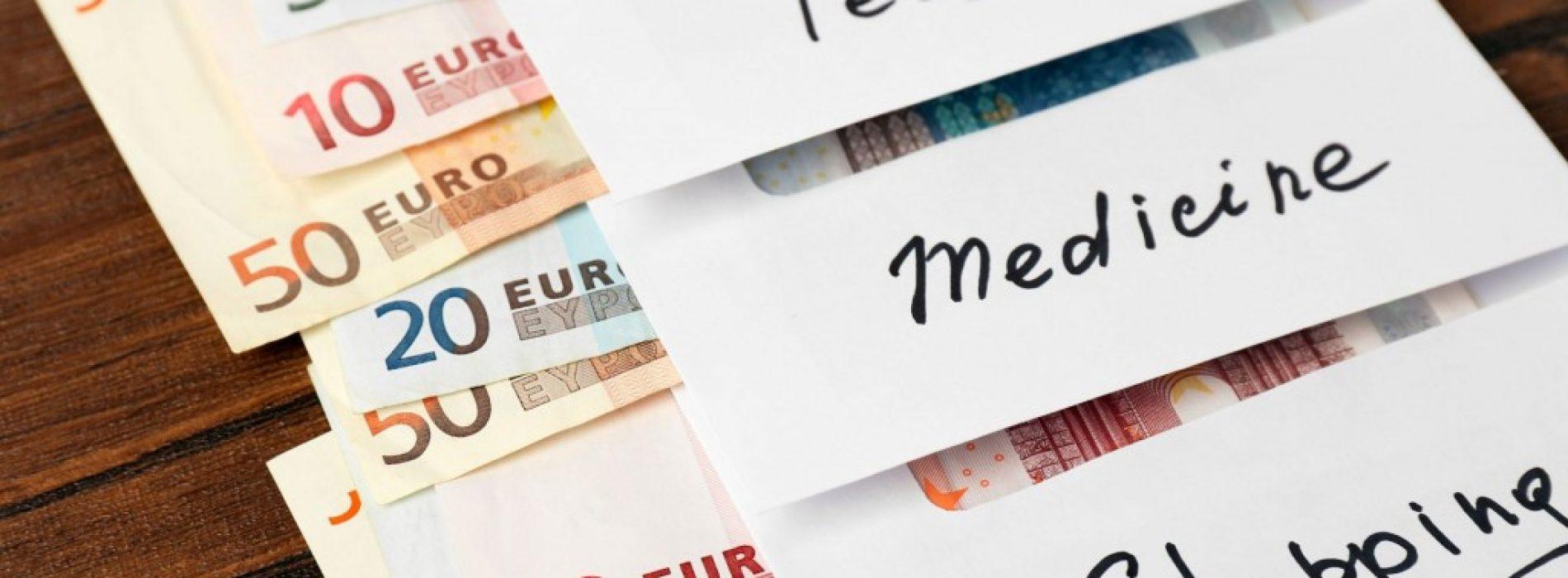 Защо спестяването на пари е по-важно от всякога и кои са най-ефективните начини за това