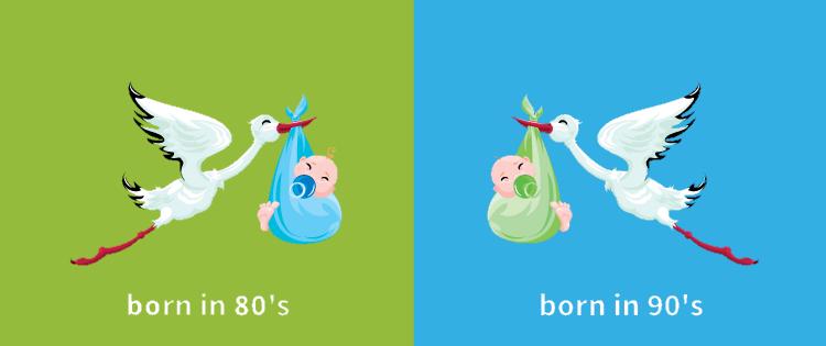 millennials_born_in_80s_versus_born_in_90s_new_colors