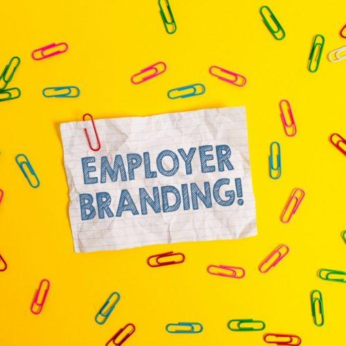Ще излезе ли вашата работодателска марка по-силна от кризата?