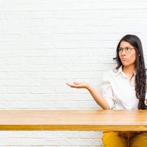 Защо трябва да знаете каква е медианата на заплатата за вашата позиция и как се различава тя от средната заплата?