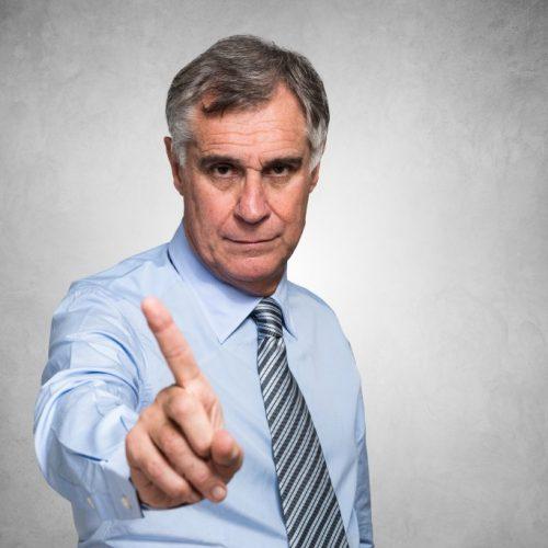 5 грешки, които да не допускате, когато преговаряте за заплата