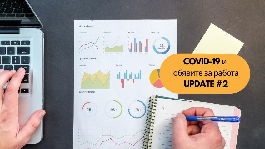 covid-19-update-2