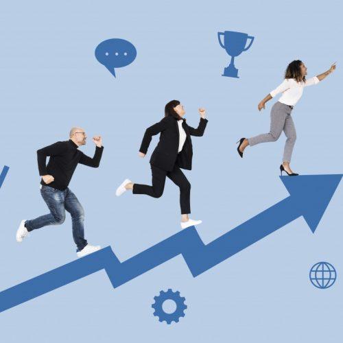 5 линка, които ще ви помогнат да получите по-висока заплата