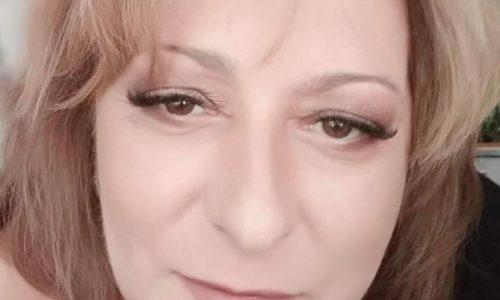 Десислава Петрова – За мен лично е важно доверието и отношението