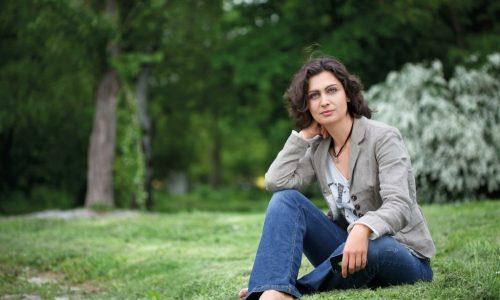 Елена Маринова – Заро познава всички и всички познават Заро и JobTiger