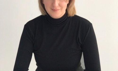 Красимира Караджова – атмосфера на споделяне, доверие и желание за надграждане и развитие