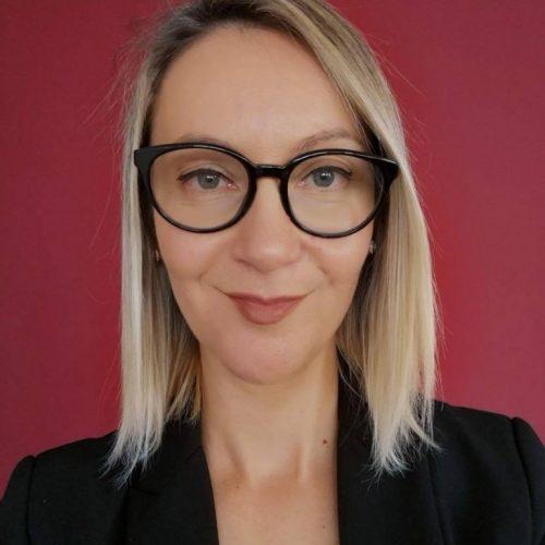 Виктория Блажева – специалистите по ЧР и по комуникации трябва да са първи приятели