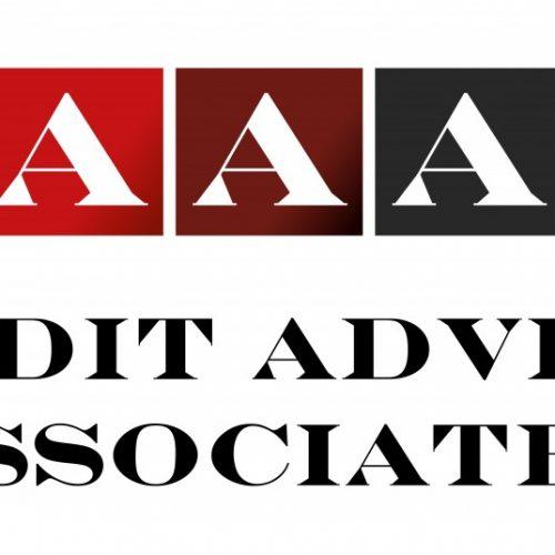 HR одит – Audit Advice Associates, Топ ИКТ работодател, Национално изследване на ангажираността