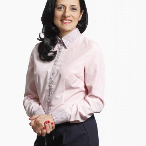 Кристина Щерева – JobTiger са лидери и иноватори на пазара на труда
