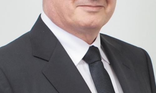 Николай Божилов – в областта на човешкия капитал JobTiger е нашият първи избор