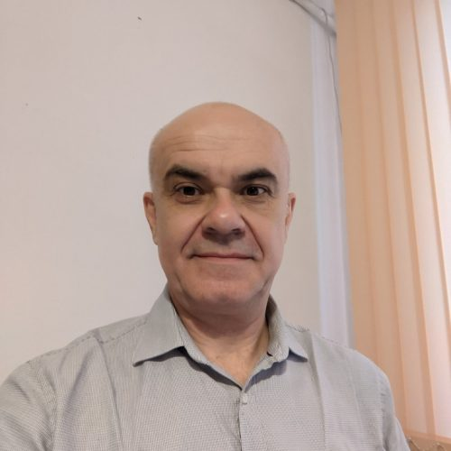 Светослав Занев – много от иновациите бяха стартирани от JobTiger